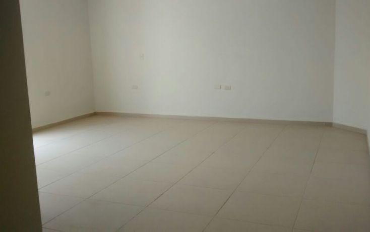 Foto de casa en venta en, las misiones, saltillo, coahuila de zaragoza, 1129229 no 12