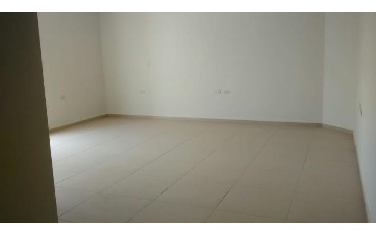 Foto de casa en venta en  , las misiones, saltillo, coahuila de zaragoza, 1129229 No. 12