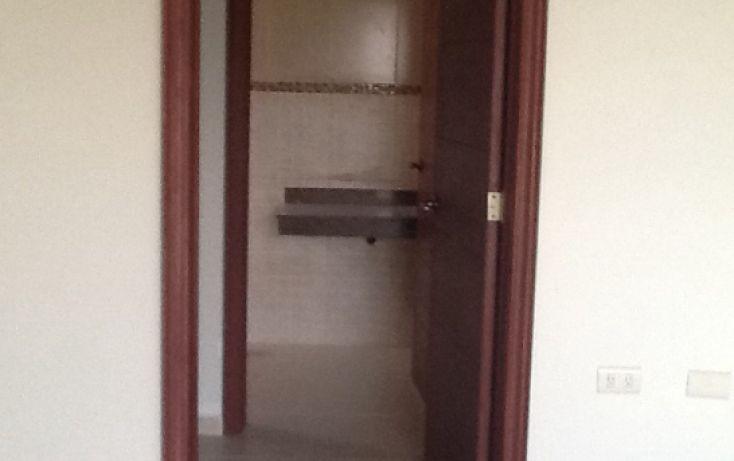 Foto de casa en venta en, las misiones, saltillo, coahuila de zaragoza, 1129229 no 13