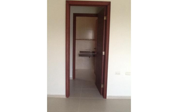 Foto de casa en venta en  , las misiones, saltillo, coahuila de zaragoza, 1129229 No. 13