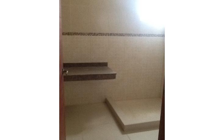 Foto de casa en venta en  , las misiones, saltillo, coahuila de zaragoza, 1129229 No. 14
