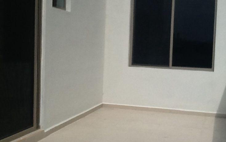 Foto de casa en venta en, las misiones, saltillo, coahuila de zaragoza, 1129229 no 15