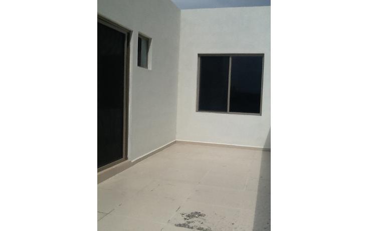 Foto de casa en venta en  , las misiones, saltillo, coahuila de zaragoza, 1129229 No. 15