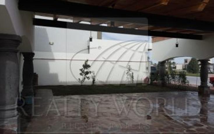 Foto de casa en venta en, las misiones, saltillo, coahuila de zaragoza, 1782940 no 03
