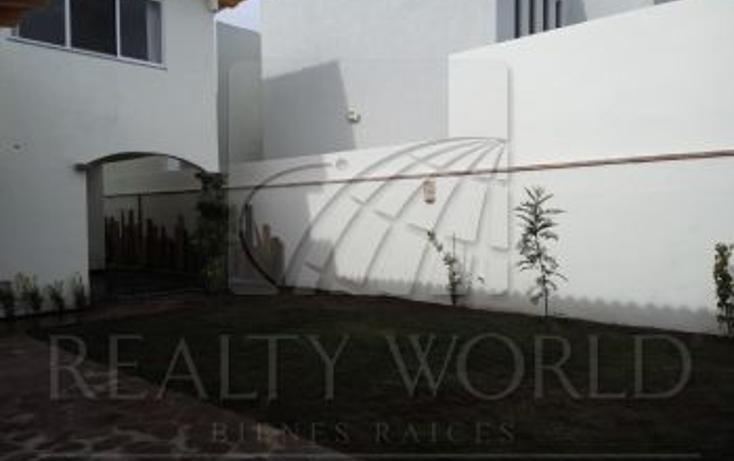 Foto de casa en venta en, las misiones, saltillo, coahuila de zaragoza, 1782940 no 04