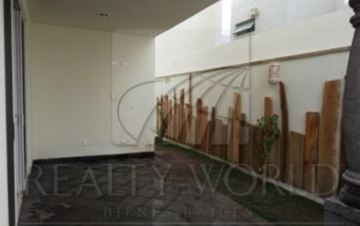 Foto de casa en venta en, las misiones, saltillo, coahuila de zaragoza, 1782940 no 05