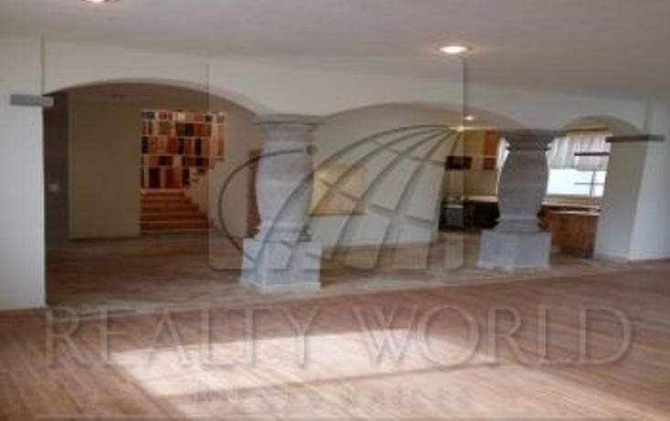 Foto de casa en venta en, las misiones, saltillo, coahuila de zaragoza, 1782940 no 07