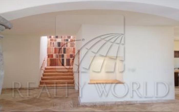Foto de casa en venta en, las misiones, saltillo, coahuila de zaragoza, 1782940 no 08