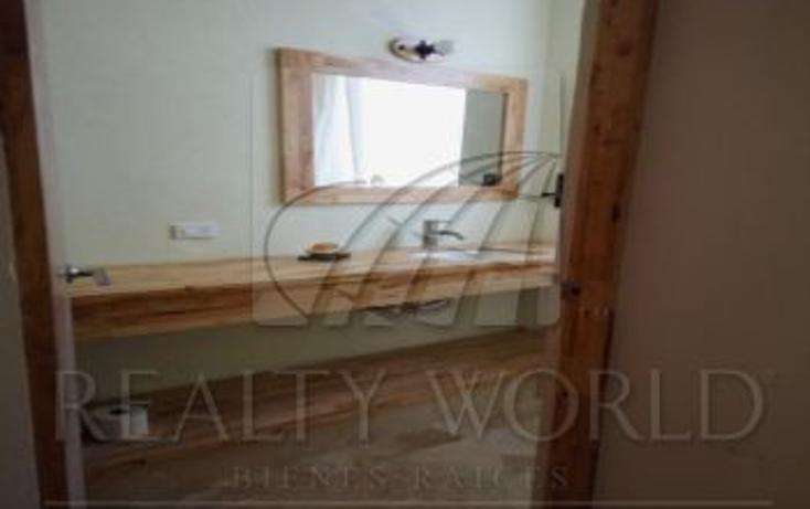Foto de casa en venta en, las misiones, saltillo, coahuila de zaragoza, 1782940 no 09