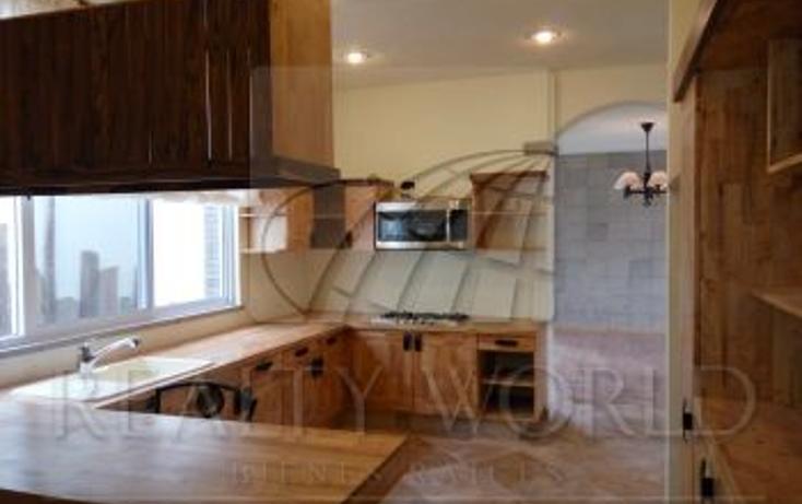 Foto de casa en venta en, las misiones, saltillo, coahuila de zaragoza, 1782940 no 10