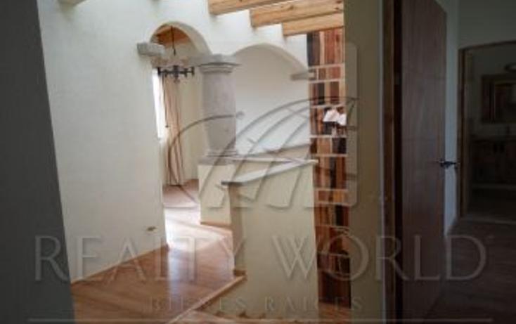 Foto de casa en venta en, las misiones, saltillo, coahuila de zaragoza, 1782940 no 14