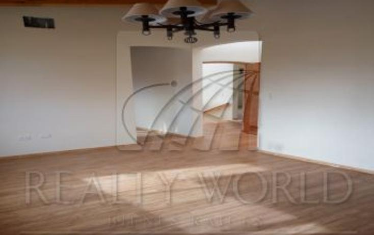 Foto de casa en venta en, las misiones, saltillo, coahuila de zaragoza, 1782940 no 15