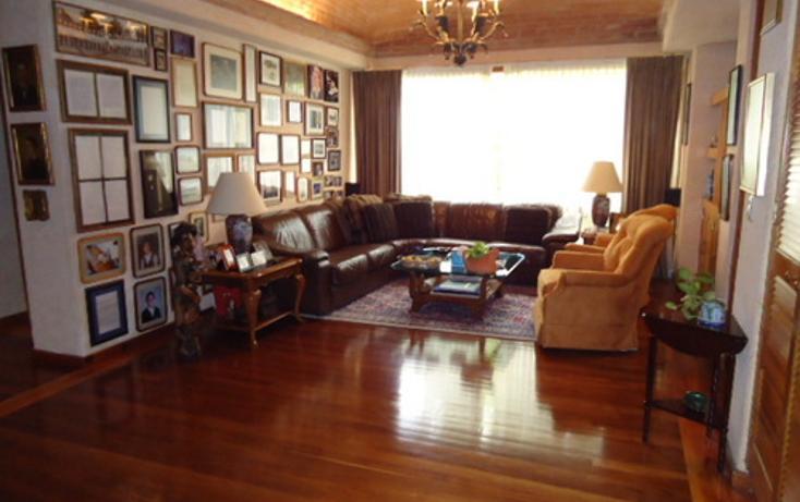 Foto de casa en venta en  , las misiones, santiago, nuevo león, 1063453 No. 03