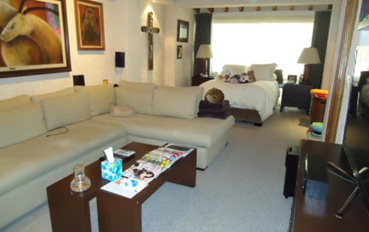 Foto de casa en venta en  , las misiones, santiago, nuevo león, 1063453 No. 05