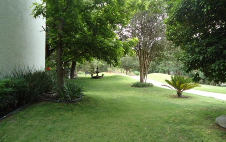 Foto de casa en venta en  , las misiones, santiago, nuevo león, 1063453 No. 06