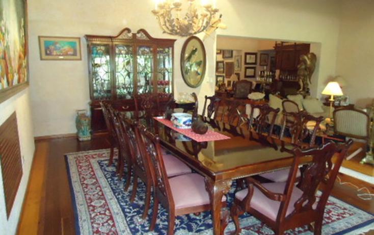 Foto de casa en venta en  , las misiones, santiago, nuevo león, 1063453 No. 10