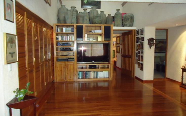 Foto de casa en venta en  , las misiones, santiago, nuevo león, 1063453 No. 11