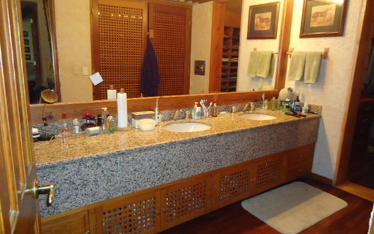 Foto de casa en venta en  , las misiones, santiago, nuevo león, 1063453 No. 13