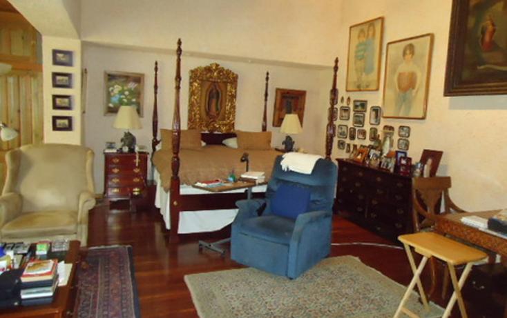 Foto de casa en venta en  , las misiones, santiago, nuevo león, 1063453 No. 14