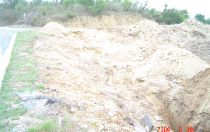 Foto de terreno habitacional en venta en, las misiones, santiago, nuevo león, 1068763 no 07