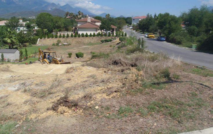 Foto de terreno habitacional en venta en, las misiones, santiago, nuevo león, 1068763 no 08