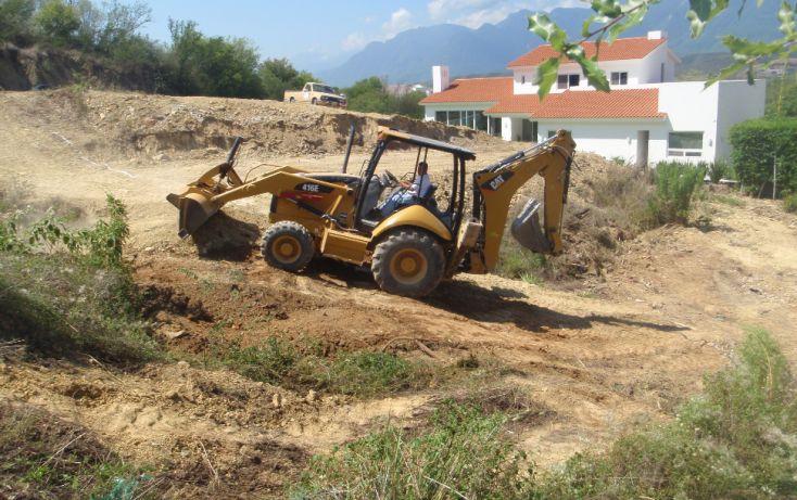 Foto de terreno habitacional en venta en, las misiones, santiago, nuevo león, 1068763 no 09