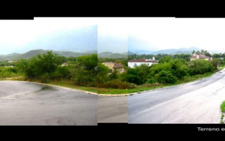 Foto de terreno habitacional en venta en, las misiones, santiago, nuevo león, 1068763 no 11