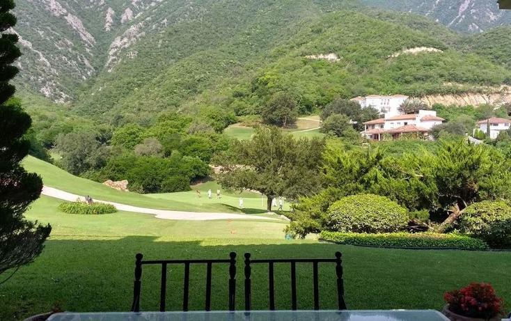 Foto de casa en venta en  , las misiones, santiago, nuevo león, 1082985 No. 05