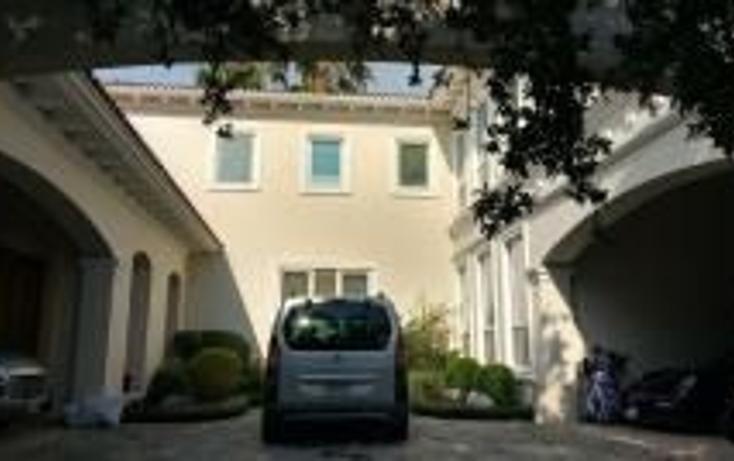 Foto de casa en venta en  , las misiones, santiago, nuevo león, 1082985 No. 06