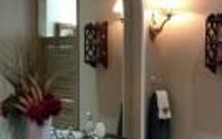 Foto de casa en venta en  , las misiones, santiago, nuevo león, 1082985 No. 07