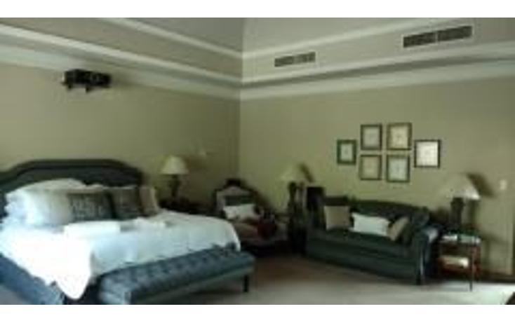 Foto de casa en venta en  , las misiones, santiago, nuevo león, 1082985 No. 08