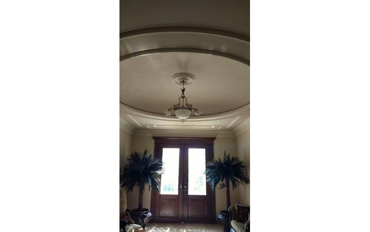 Foto de casa en venta en  , las misiones, santiago, nuevo león, 1082985 No. 09