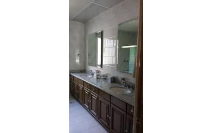 Foto de casa en venta en  , las misiones, santiago, nuevo león, 1082985 No. 10
