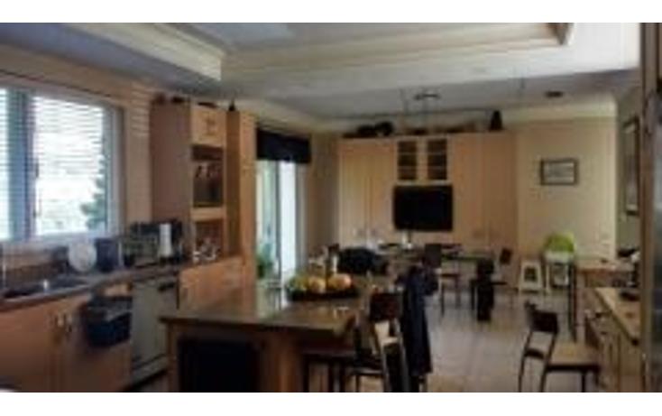 Foto de casa en venta en  , las misiones, santiago, nuevo león, 1082985 No. 12