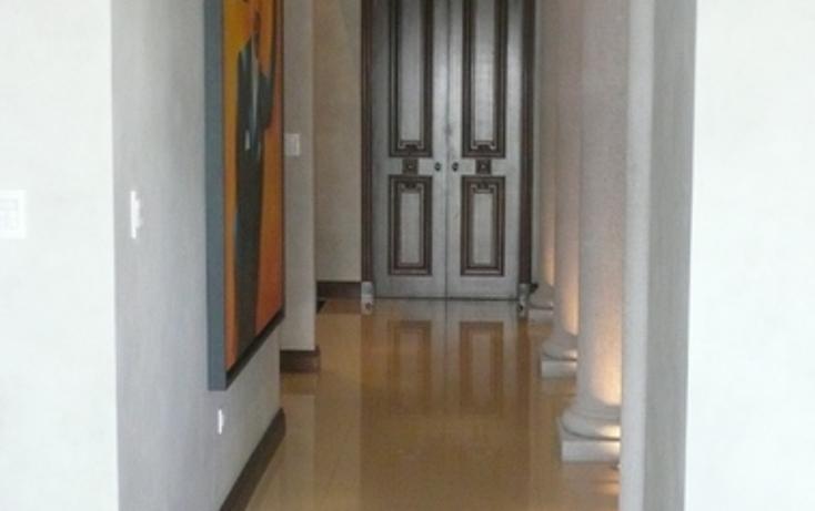 Foto de casa en venta en, las misiones, santiago, nuevo león, 1083073 no 02