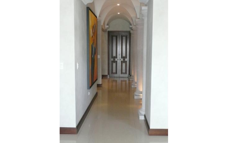 Foto de casa en venta en  , las misiones, santiago, nuevo león, 1083073 No. 02