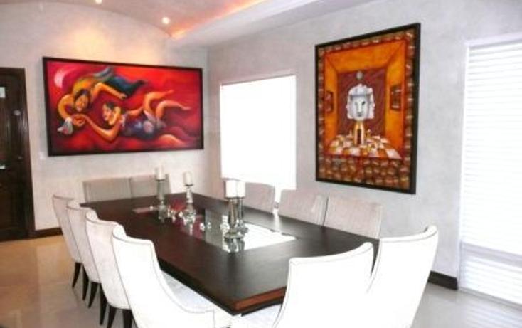 Foto de casa en venta en  , las misiones, santiago, nuevo león, 1083073 No. 03