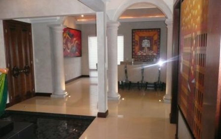 Foto de casa en venta en  , las misiones, santiago, nuevo león, 1083073 No. 04