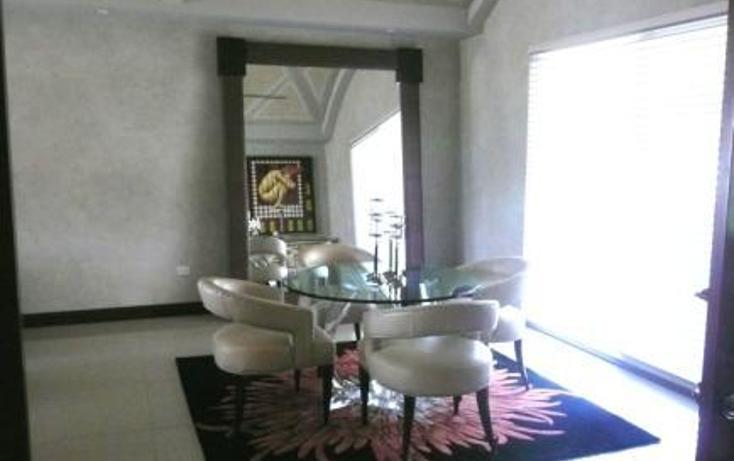 Foto de casa en venta en  , las misiones, santiago, nuevo león, 1083073 No. 05