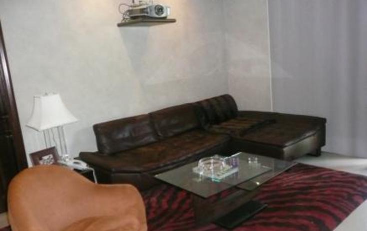 Foto de casa en venta en  , las misiones, santiago, nuevo león, 1083073 No. 06