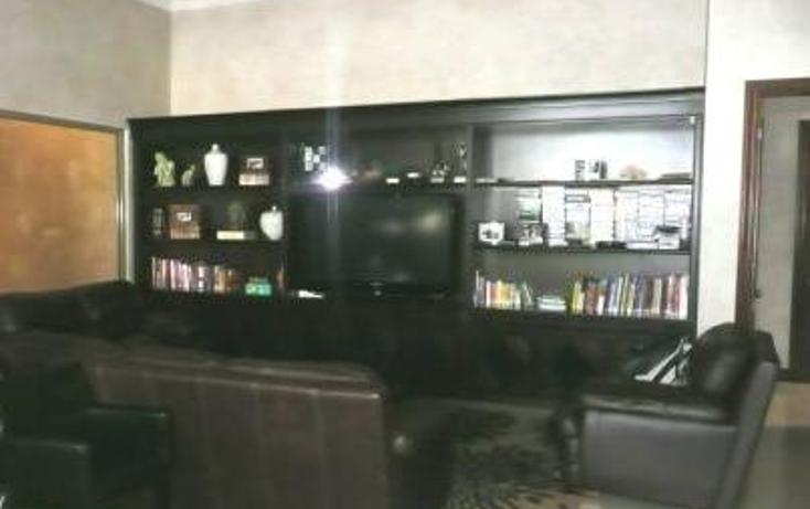 Foto de casa en venta en, las misiones, santiago, nuevo león, 1083073 no 07