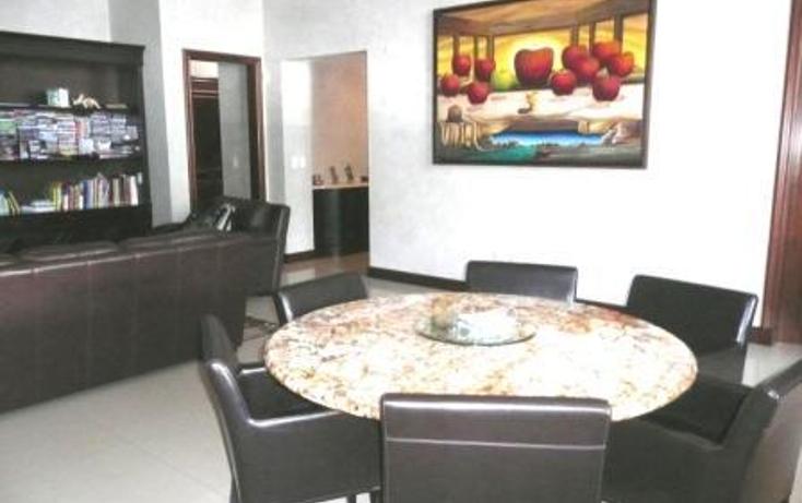 Foto de casa en venta en  , las misiones, santiago, nuevo león, 1083073 No. 08