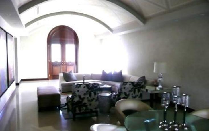 Foto de casa en venta en  , las misiones, santiago, nuevo león, 1083073 No. 10