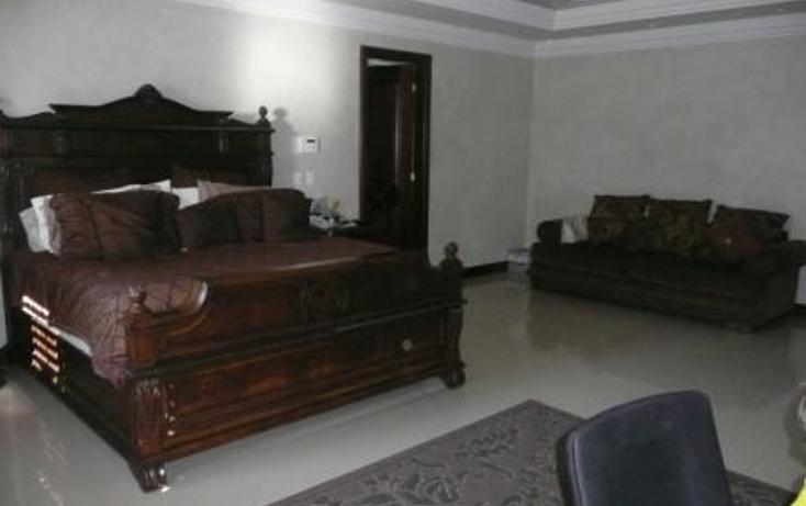 Foto de casa en venta en  , las misiones, santiago, nuevo león, 1083073 No. 13