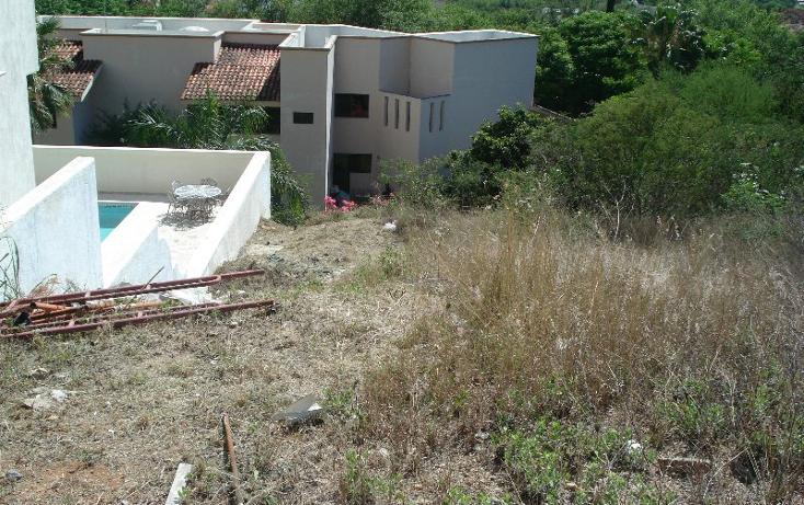 Foto de terreno habitacional en venta en  , las misiones, santiago, nuevo le?n, 1090991 No. 04