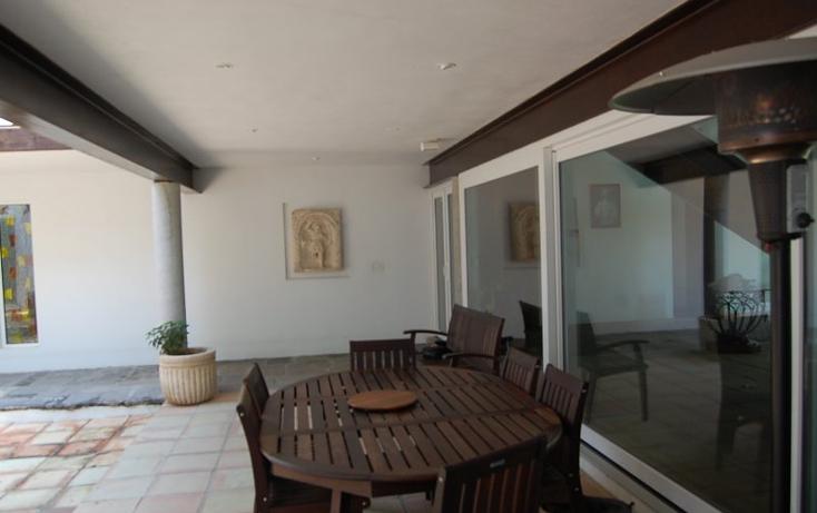 Foto de casa en venta en  , las misiones, santiago, nuevo león, 1096261 No. 04