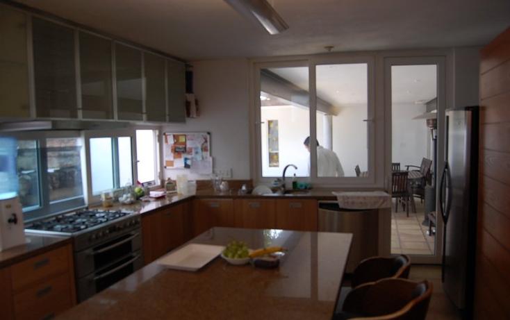 Foto de casa en venta en  , las misiones, santiago, nuevo león, 1096261 No. 08