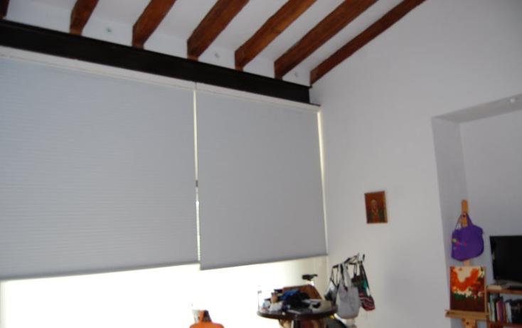 Foto de casa en venta en  , las misiones, santiago, nuevo león, 1096261 No. 09