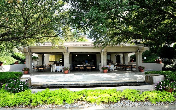 Foto de terreno habitacional en venta en  , las misiones, santiago, nuevo le?n, 1104405 No. 03