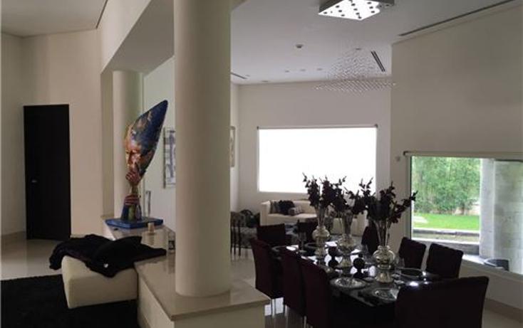 Foto de casa en venta en  , las misiones, santiago, nuevo león, 1170289 No. 04